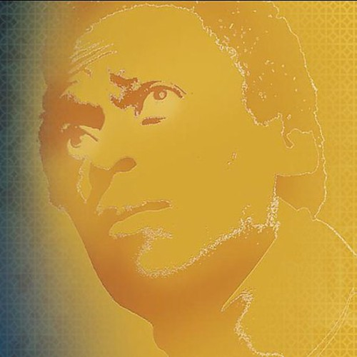 Miles Davis-Complete in a Silent Way Sessi