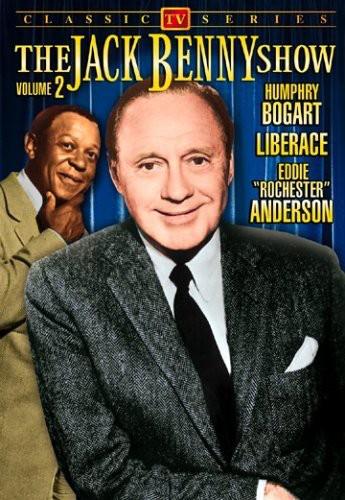 The Jack Benny Show: Volume 2