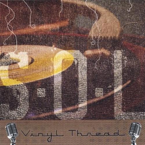 Vinyl Thread