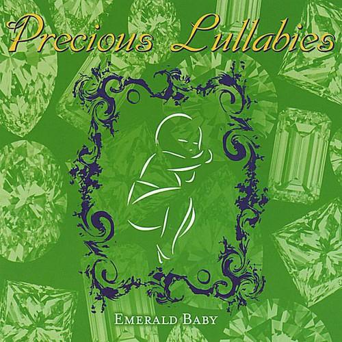 Precious Lullabies