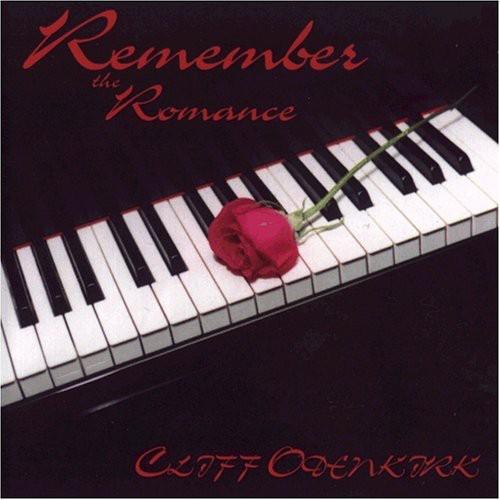 Remember the Romance