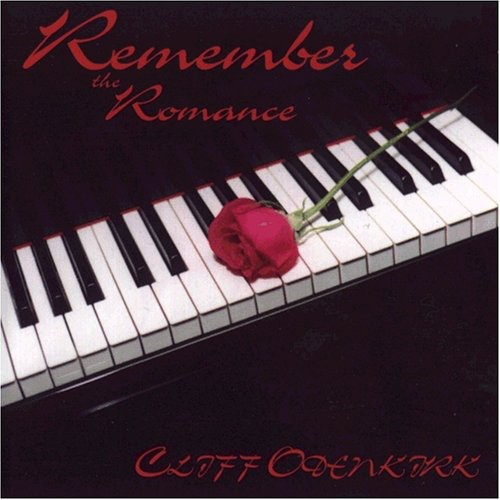 Remember the Romance