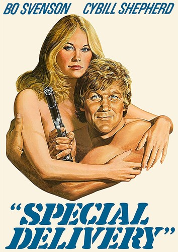 - Special Delivery (1976)