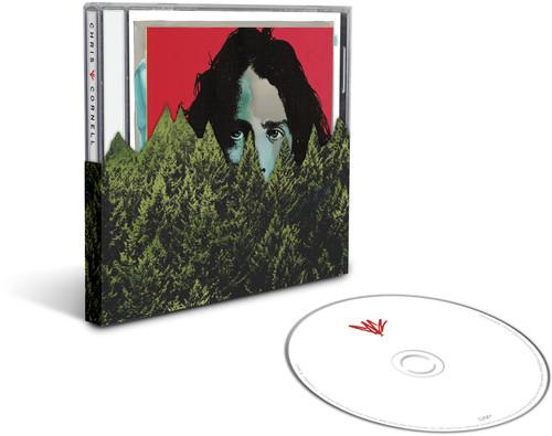 Chris Cornell - Chris Cornell