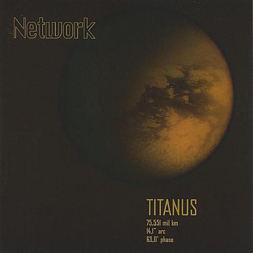 The Network - Titanus