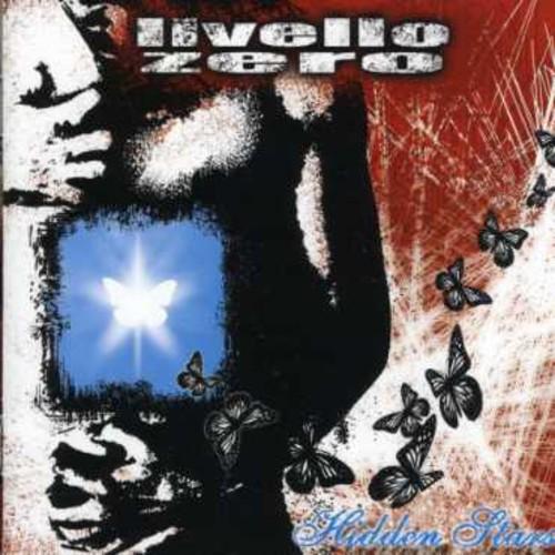 Livello Zero - Hidden Stars (Ita)