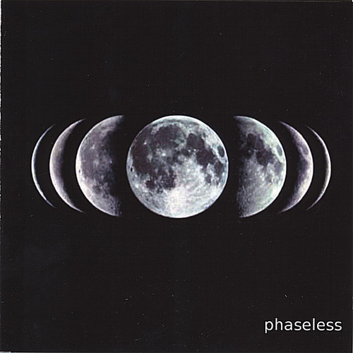 Phaseless