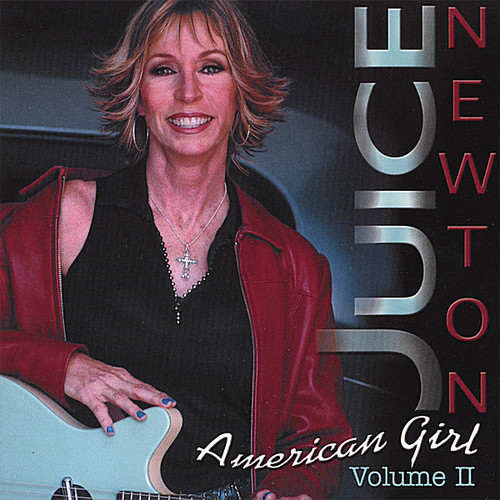 American Girl 2