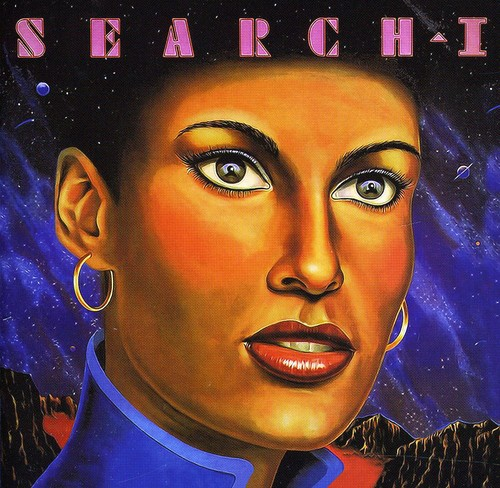 Search I [Import]