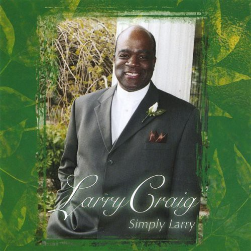 Simply Larry