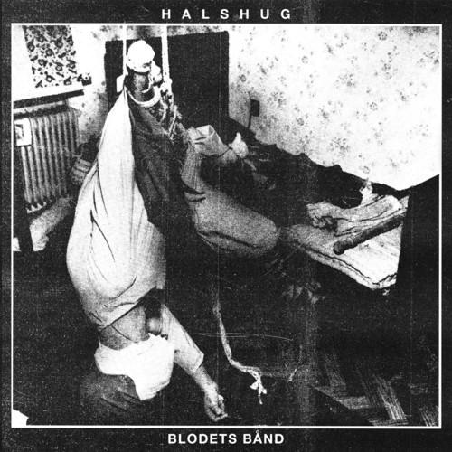 Blodets Band