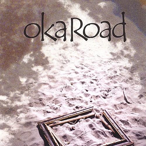 Oka Road
