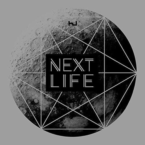 Hyperdub & Teklife Present Next Life / Various - Hyperdub & Teklife Present: Next Life / Various