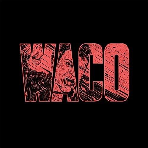 Violent Soho - Waco