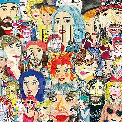 Tacocat - This Mess Is A Place [LP]
