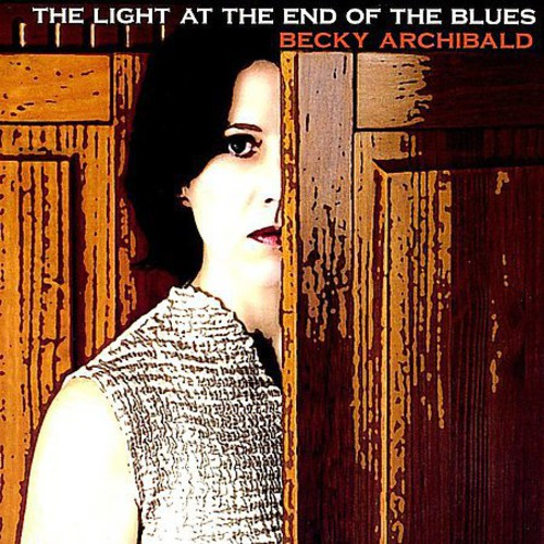 Light at the End of the Blues