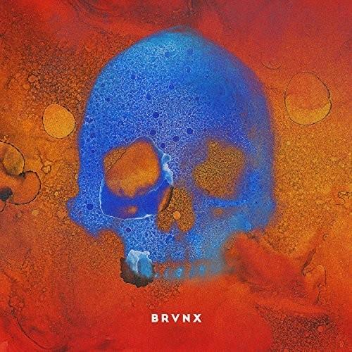 The Bronx - The Bronx V [LP]