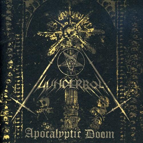 Apocalyptic Doom [Import]