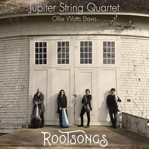 Rootsongs