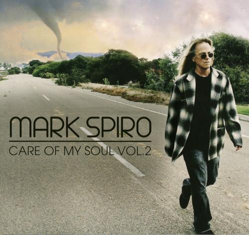 Care Of My Soul Vol. 2