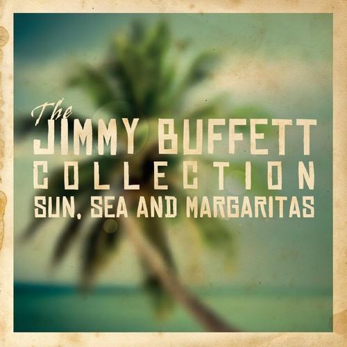 Jimmy Buffett-Collection