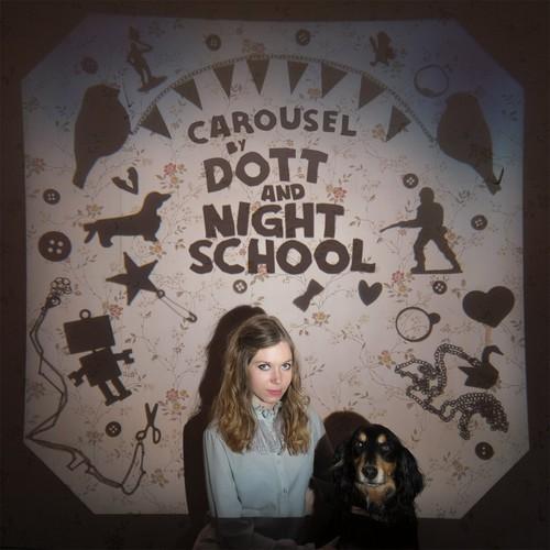 - Carousel EP