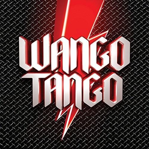 Wango Tango [Import]