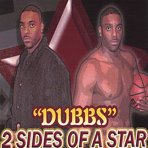2 Sides of a Star