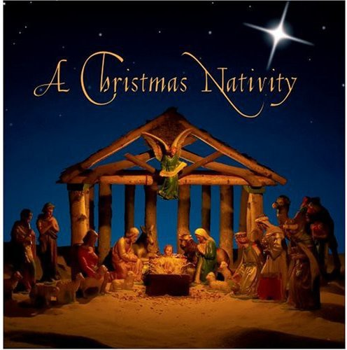 Christmas Nativity /  Various