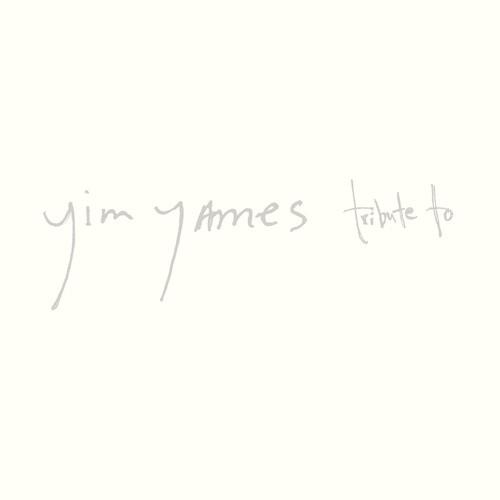 Yim Yames - Tribute To (W/Cd) (Ep) [180 Gram]