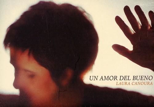 Un Amor Del Bueno [Import]