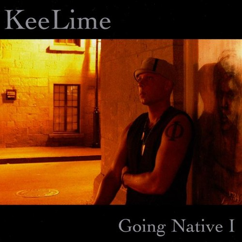 Going Native I