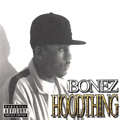Hood Thing