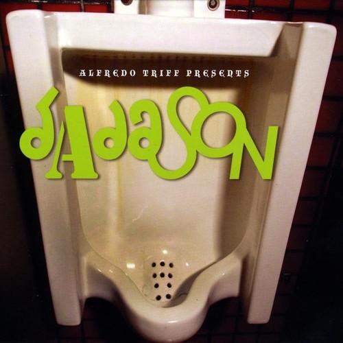 Dadason