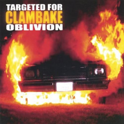 Targeted for Oblivion