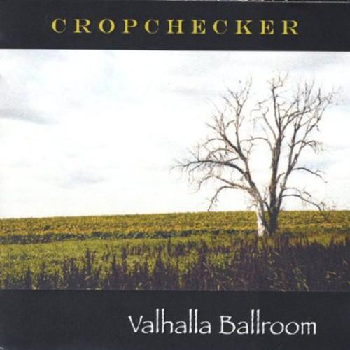 Valhalla Ballroom