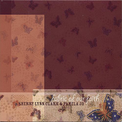 Fabric of Our Faith