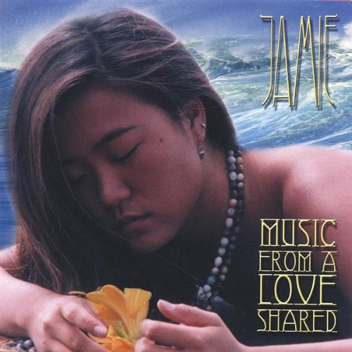 Music from a Love Shared