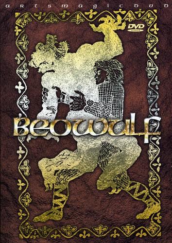 Beowulf (2010)