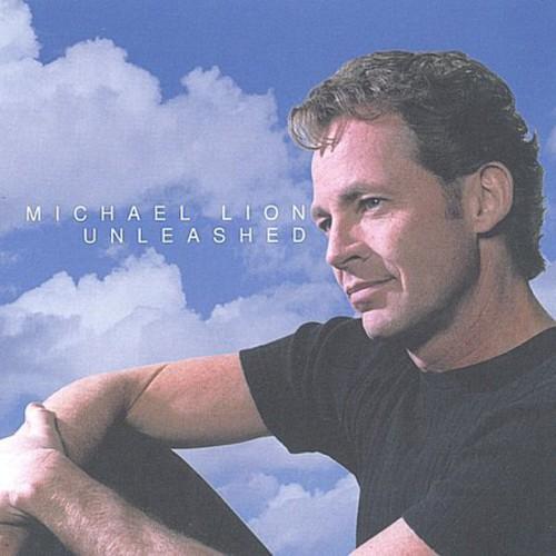 Michael Lion Unleashed