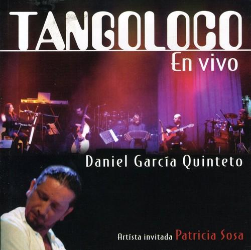 Tangoloco en Vivo [Import]