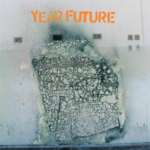 Year Future