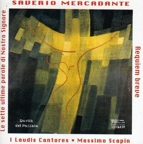 Le Sette Ultime Parole Di Nostro Signore /  Requiem
