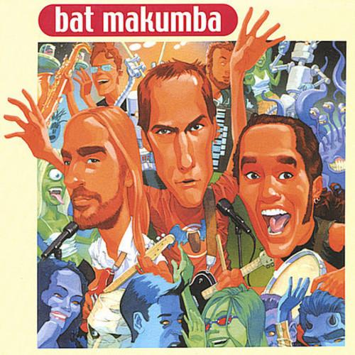 Bat Makumba