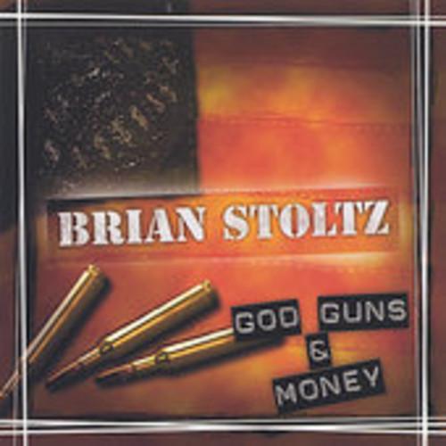 Gods, Guns and Money