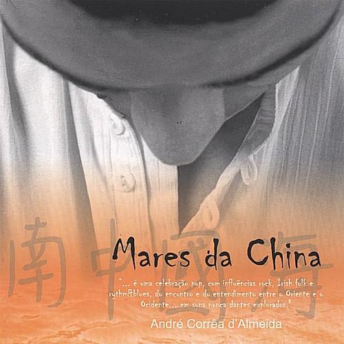Mares Da China (China's Sea)