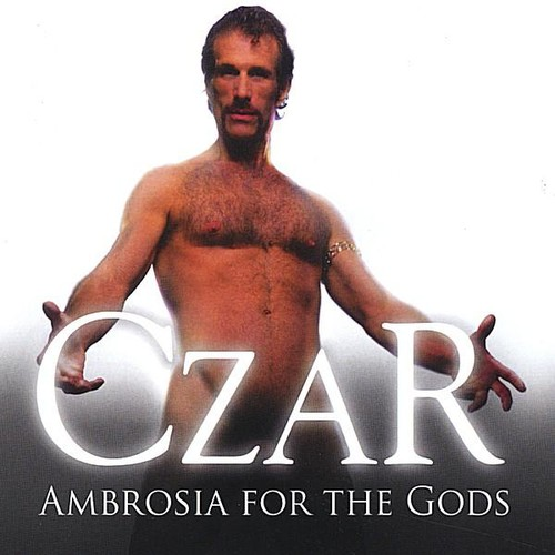 Ambrosia for the Gods