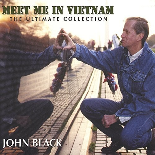 Meet Me In Vietnam: The Ultimate Collection