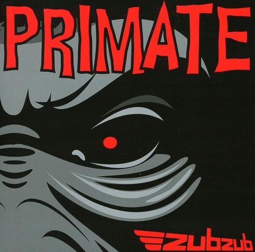 Primate [Import]