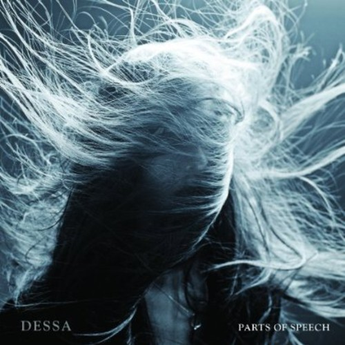 Dessa - Parts of Speech